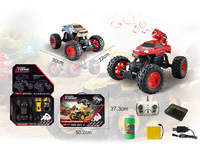 1:12 2in1 R/C Car W/Charger toys