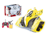 1:16 R/C Car W/Charge(2C) toys