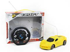 R/C Car 2Ways(2C) toys