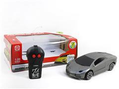 R/C Car 2Ways(2S) toys