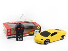 R/C Car 2Way(2S2C) toys