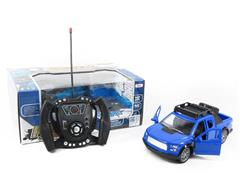R/C Car 4Ways(2C) toys