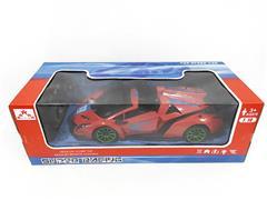 1:16 R/C Car 5Ways toys