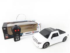 1:18 R/C Car 2Ways W/L(2C) toys