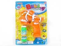 B/O Bubble Gun W/L_M(2C)