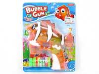 B/O Bubble Gun W/L_M