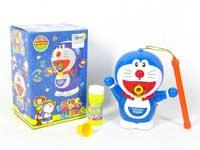 B/O Bubble Machine