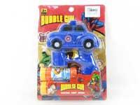 B/O Bubble Gun W/L_M(3S)
