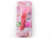 B/O Bubbles Stick