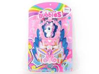 B/O Bubbles Stick W/L