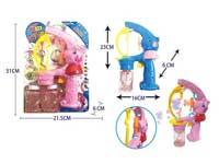 B/O Bubbles Gun W/L_M(2C)