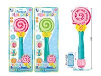 B/O Bubble Stick W/L_M(2C)