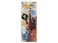 B/O Bubble Gun W/L_M toys
