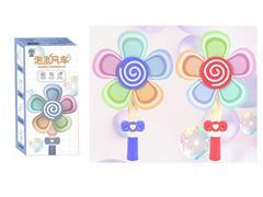 B/O Bubble Stick W/L_M(2C) toys