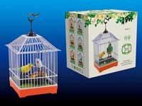 S/C Bird W/L_M toys
