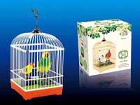 S/C Bird
