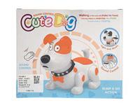 S/C Dog toys