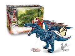 S/C Projection Monon W/L_S toys