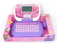 English Computer