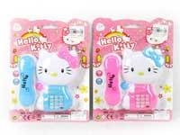 Telephone W/L_M(2C)