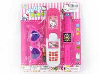 Mobile Telephone(2S2C)