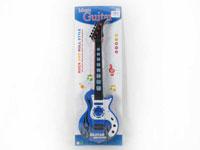 Guitar W/L_M