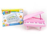 Classic Piano W/L_M