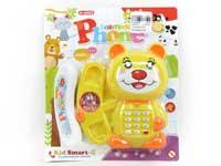 Telephone W/L_M