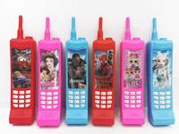 Mobile Telephone W/L_M(6S)