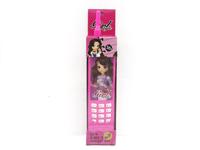 Mobile Telephone W/L_M