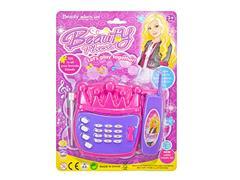 Telephone W/L toys
