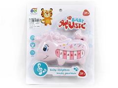 Electronic Organ(3C) toys