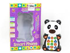 Mobile Phone For Early Education toys