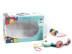 Telephone W/IC toys