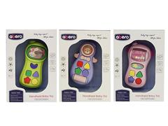 Mobile Telephone W/M toys