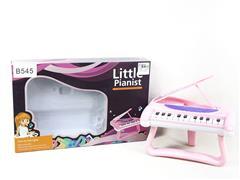 Electronic Organ(2C) toys