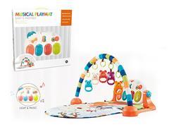 Pedal Electronic Organ toys