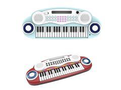 37Key Electrinic Organ(3C) toys