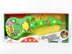 Guitar W/L_M toys