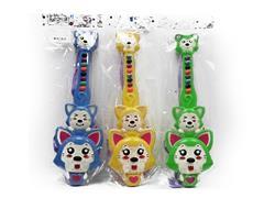 Guitar(3C) toys