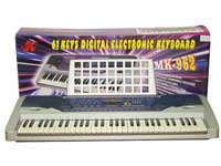 Electronic Organ(61keys)