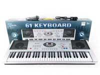 Electronic Organ(61keys)