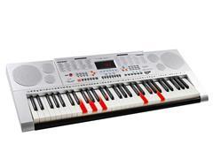 Electronic Organ(61keys) toys