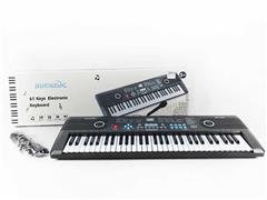 61Key Electronic Organ toys