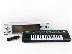 32Key Electronic Organ toys