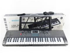 Electronic Organ(54Keys) toys