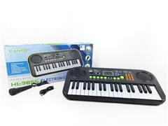 37Key Electrinic Organ toys
