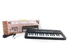 37Keys Electronic Organ toys