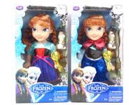 16inch Doll Set W/IC(2S)