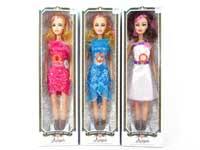 22inch Doll W/M(3S)